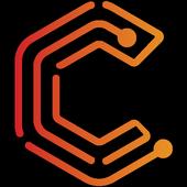Connectivity Messenger icon