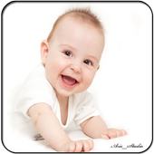 Kamus Makanan Bayi icon