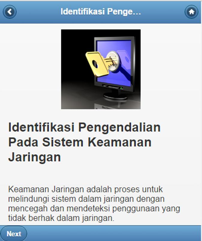 Kamus tkj apk baixar grtis educao aplicativo para android kamus tkj apk imagem de tela ccuart Gallery