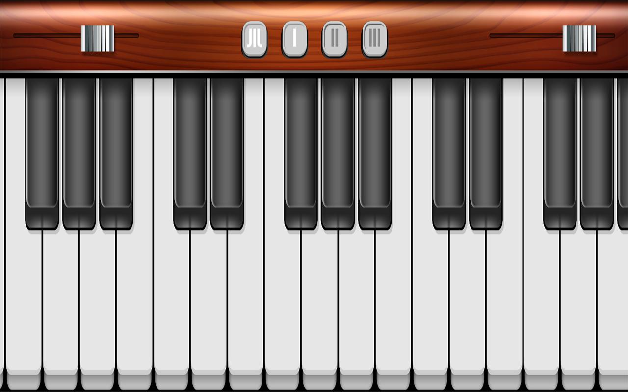 Magic piano for android download apk free.