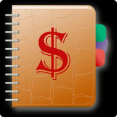 ExpenseManager icon