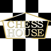 Chess House icon