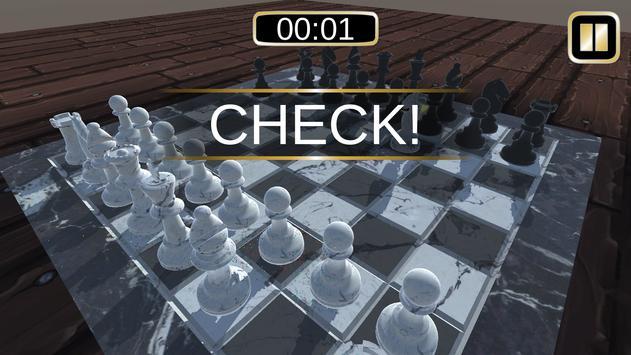 Chess House apk screenshot