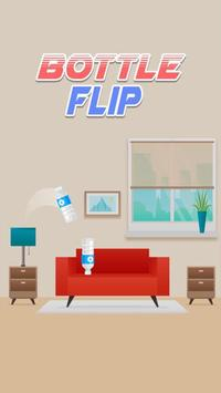 Bottle Flip 2k18 screenshot 1