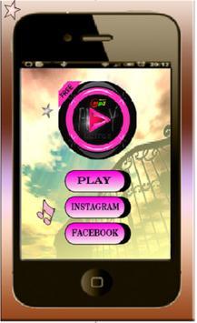 Dove Cameron - If only apk screenshot