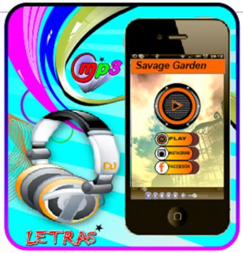Savage Garden Affirmation For Android Apk Download