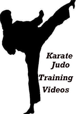 Karate Training Guide Learning VIDEOs App for Android - APK Download