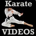 Karate VIDEOs
