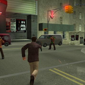 Codes for GTA Liberty City Pro apk screenshot