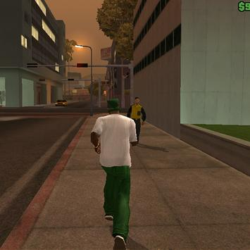 Guide for GTA San Andreas 2016 apk screenshot