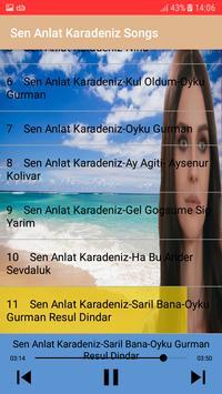 Sen Anlat Karadeniz – INTERNETSIZ screenshot 5