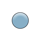 Bally 2D icon