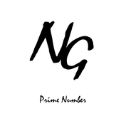 Number's Game icon
