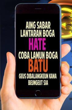 Kata Kata Bijak Bahasa Sunda Terbaru Für Android Apk