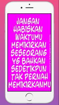 Words of Wisdom Motivation apk screenshot
