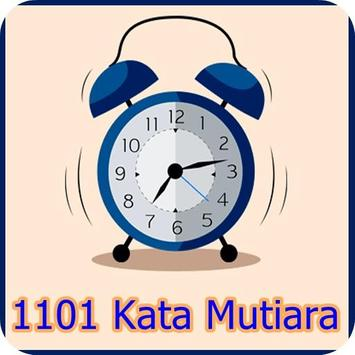 1101 Kata Mutiara apk screenshot