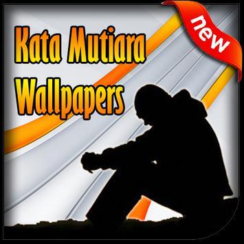 Kata Mutiara Wallpapers screenshot 3