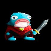 Pongotauro icon