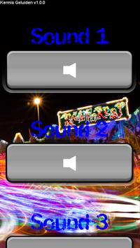 Blog Archives - smartphonefasr