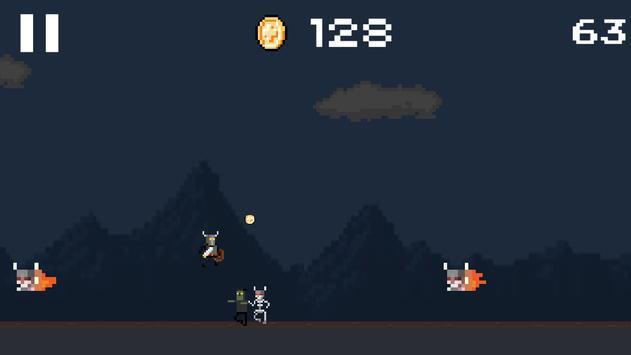 He'll Jump screenshot 7