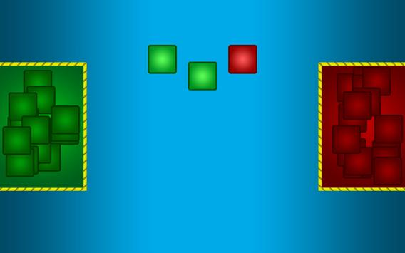 Red And Green apk screenshot