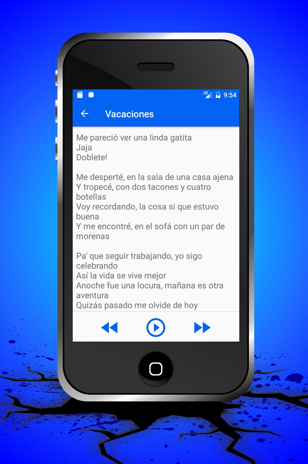 download quizas mp3