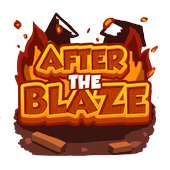 After The Blaze (Unreleased) icon