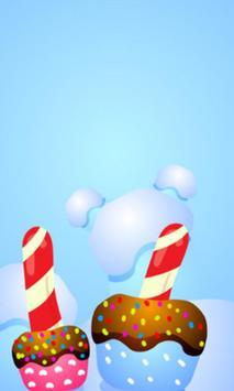 Candy Permen Hop apk screenshot