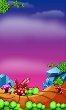 Candy Permen Hop apk screenshot