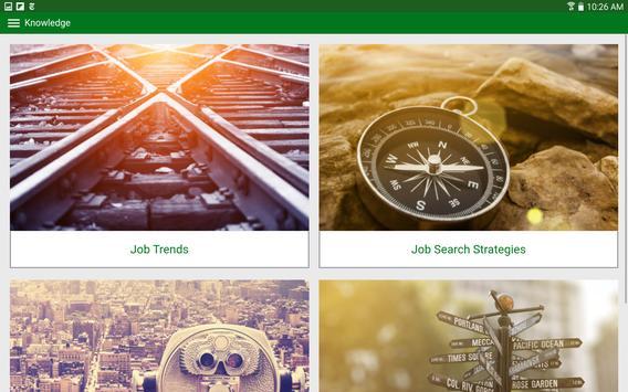 Kelly Jobs -Find Jobs Near Me apk screenshot