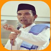 Ustadz Abdul Somad icon