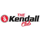 Kendall Club Trinidad & Tobago icon