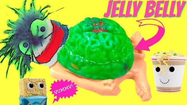 New Fizzy Toy Show Collection screenshot 3
