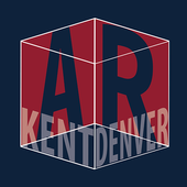 KDS AR icon