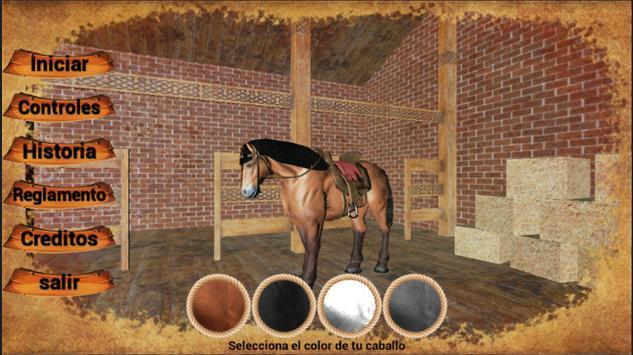 Coleo screenshot 1
