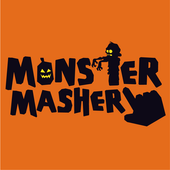Monster Masher icon