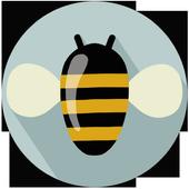 HeroBee icon