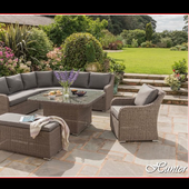 Kettler Outdoor Furniture icon