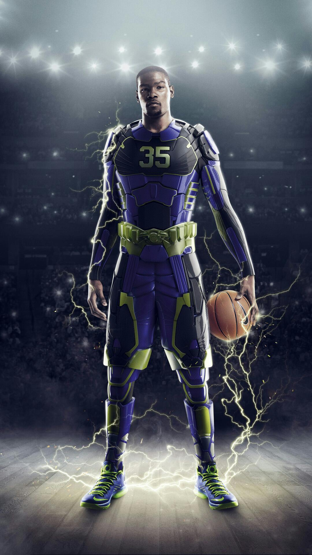 Kevin Durant Wallpapers For Android Apk Download