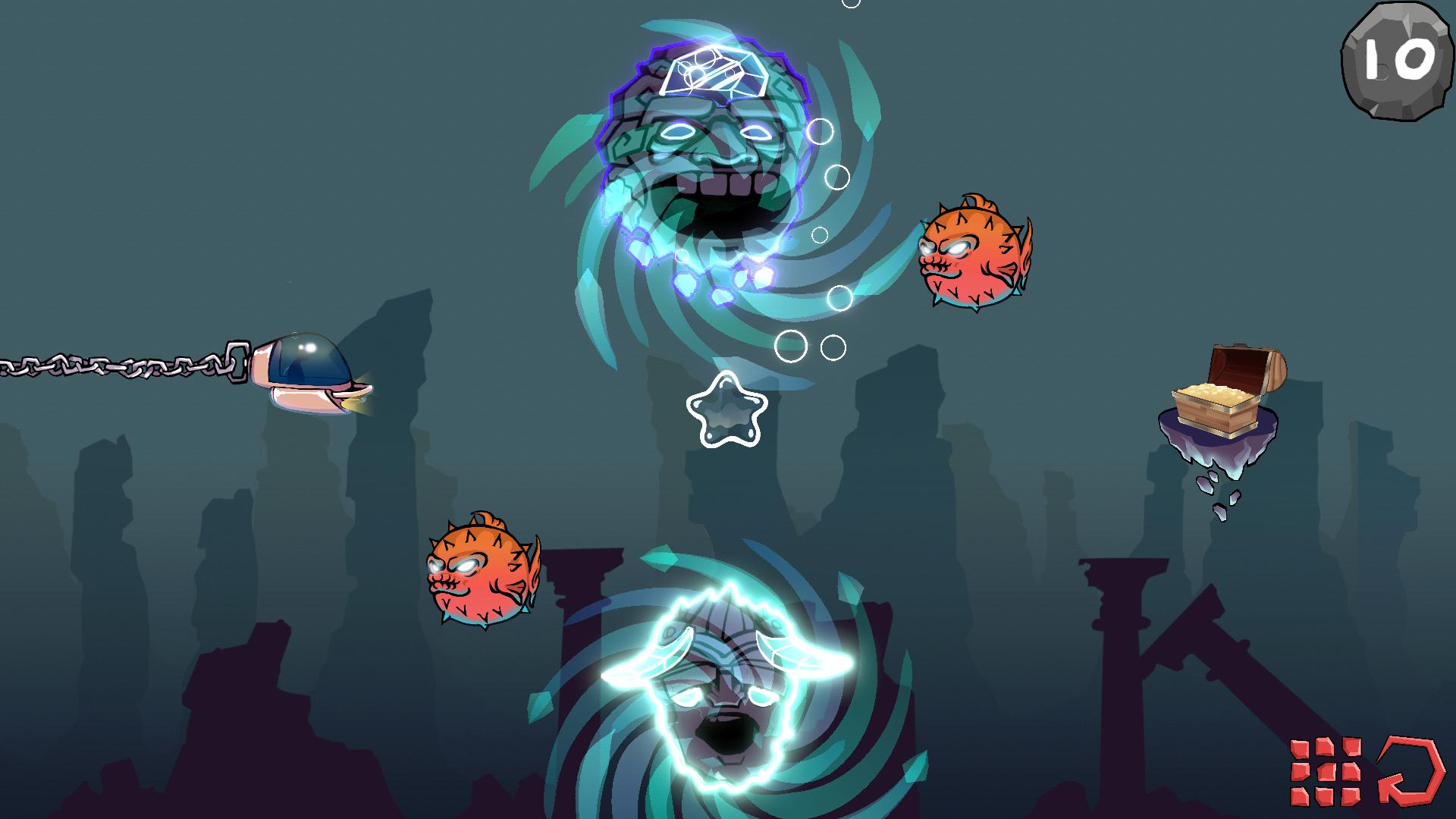 Undertow for Android - APK Download