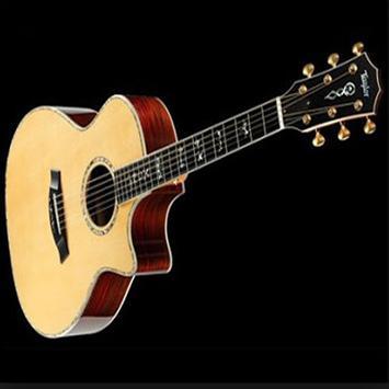 Guitar Guide screenshot 4
