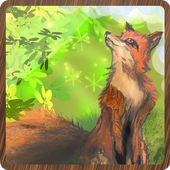 Fox the Story: Two souls icon