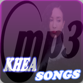 Khea Todas las canciones icon