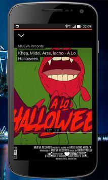 Khea Todas las canciones poster