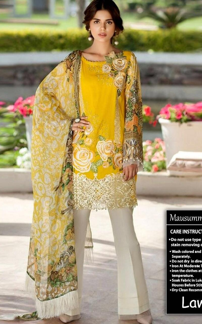 Pakistani Girls Wallpaper Dress Designs 2018 For Android