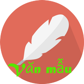 Van Mau ( Văn Mẫu - Văn Học Cấp 3 ) icon