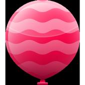 BBA2017 - Sleazy Balloon icon