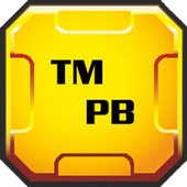 TM - Player Board Free icon