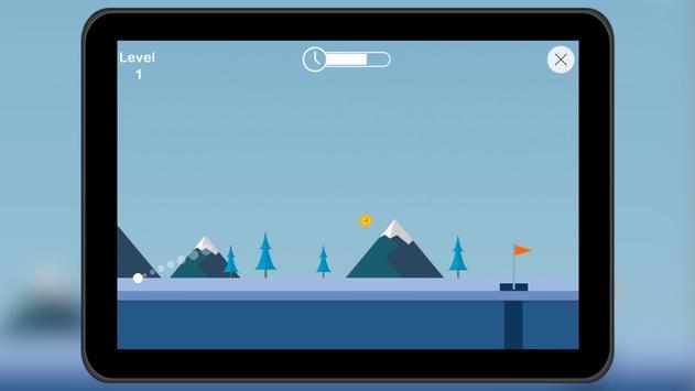 Easy Golf Plus apk screenshot