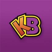 KickBack Points icon
